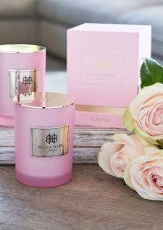 Bella Hope Candle - Capri