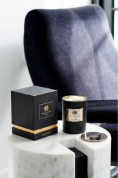 Bella Hope Candle - Muscat