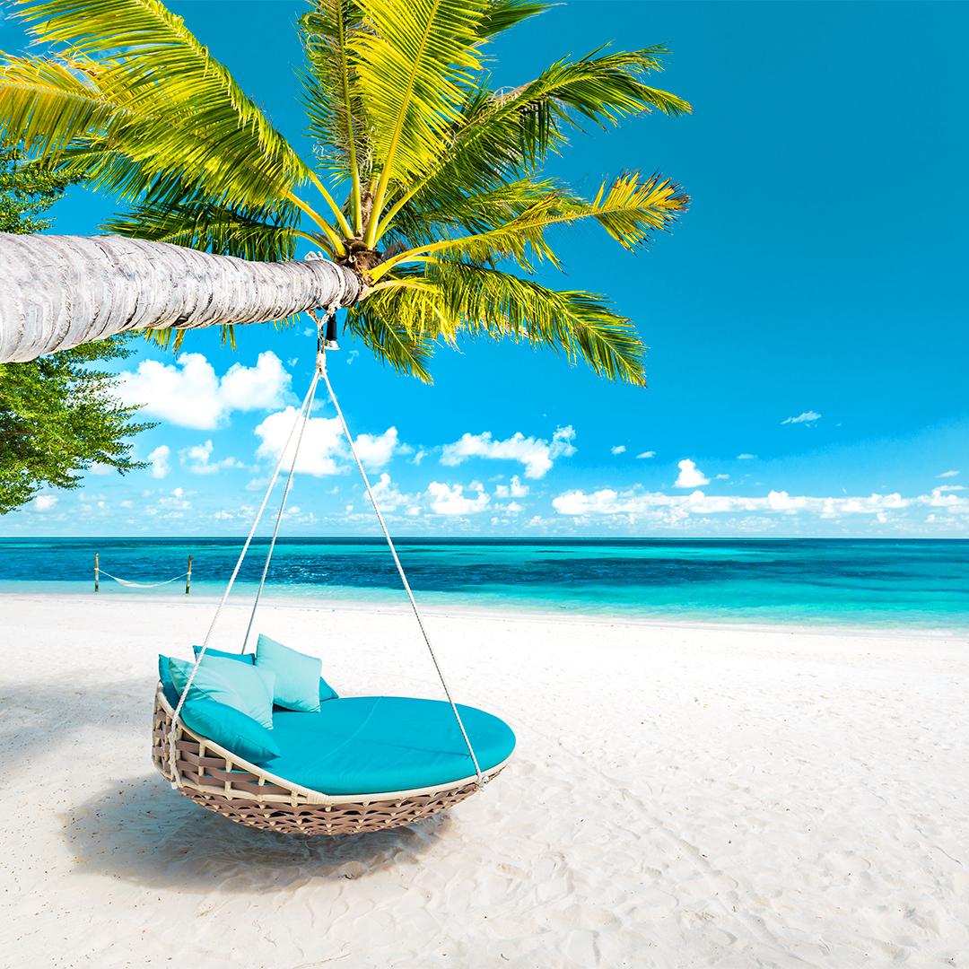Maldives Artboard